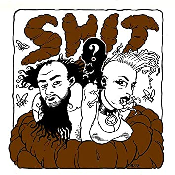 Shit With Troy Demo
