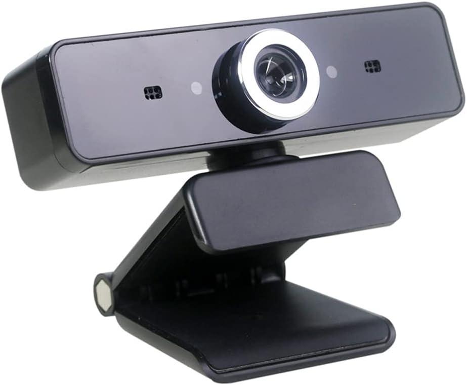 Fesjoy USB Webcam 4 years warranty 480P Built-in Web-Camera free Gam Sound