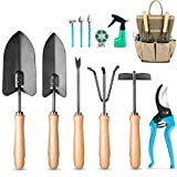 MOSFiATA Garden Tools Set