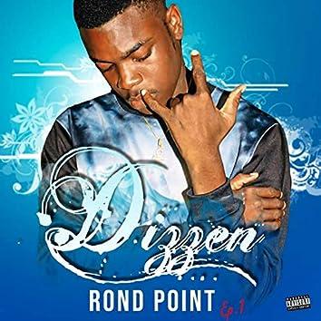 1er Rond point