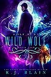 Wild Wolf (Wolf Hunt Book 2)