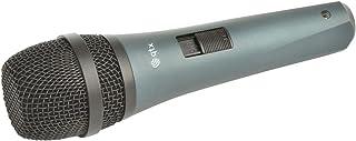 QTX DM18 Dynamic Vocalist Microphone