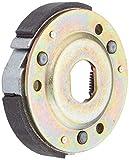Frizione RMS Sport per Minarelli/Piaggio/Peugeot/KYMCO D = 107mm