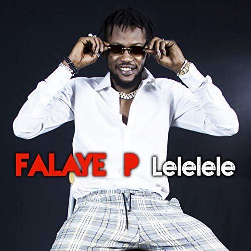 Falaye-p