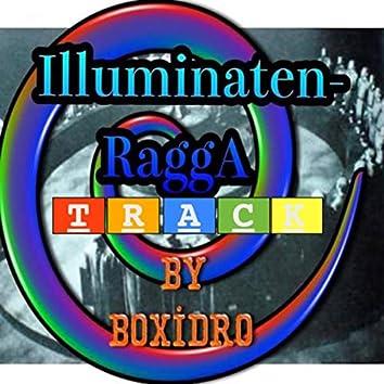 Illuminaten Ragga