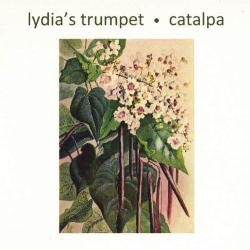 Lydia's Trumpet