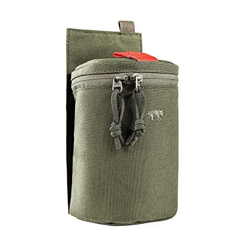 Tasmanian Tiger Unisex– Erwachsene TT Modular Lens Bag VL InsertM Objektivtasche, Olive, 17 x 10 x 10 cm