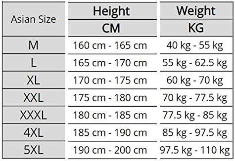 Cm kg 170 60 List of