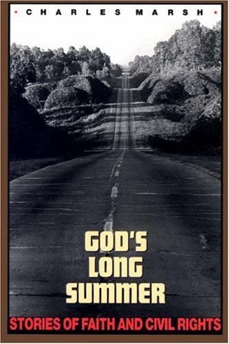 God s Long Summer product image