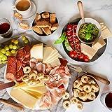 igourmet Italian Classic Gourm...
