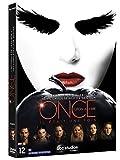 Once Upon a Time - Es war einmal... Staffel 5 (6 DVDs)