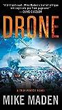 Drone (A Troy Pearce Novel)