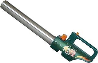 ニチネン ホームバーナー火焔(バーナ本体のみ) HB-101