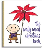 Wally Wood Christmas Book (Vanguard Wallace Wood Classics)