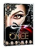 Once Upon a Time. Season 6