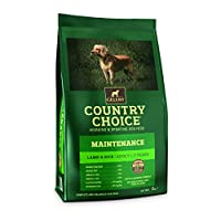 All working dogs burn more calories and energy so this food is perfect for the working dog Suitable for adult 1 - 7 years. Ensuring to provide the right amount of protein, fat and carbs in dogs food means the dog can take full advantage of their trai...