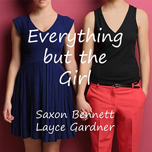 Everything but the Girl cover art