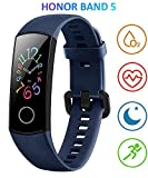 HONOR Band 5 Smartwatch Orologio Activity Tracker Uomo Donna Smart Watch Cardiofrequenzimetro da...