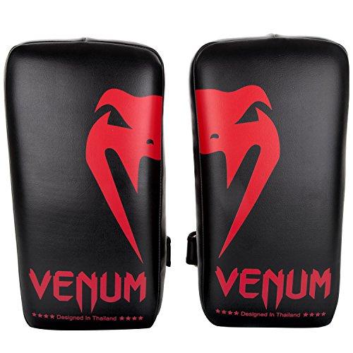 Venum Giant Thai Pads Muay Thai training