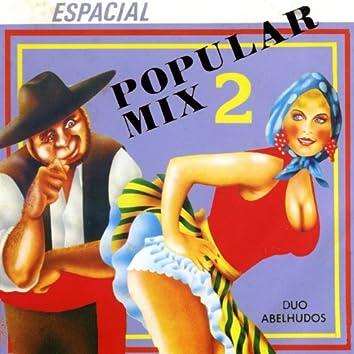 Espacial Popular Mix 2
