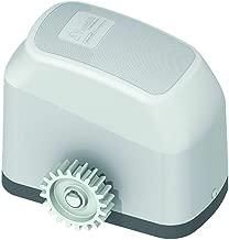 Kit Automatizador Deslizante 1/4 127v 3050 Fast Gatter Peccinin