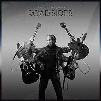 Road Sides