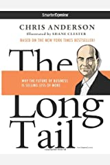 The Long Tail from SmarterComics Paperback
