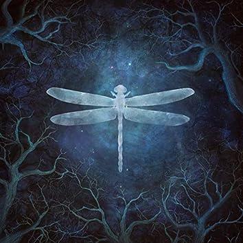 Odonata - 20th Anniversary Edition
