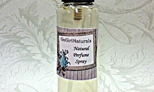 Gardenia Natural Perfume Spray | Spray Perfume | Body Spray | Perfume