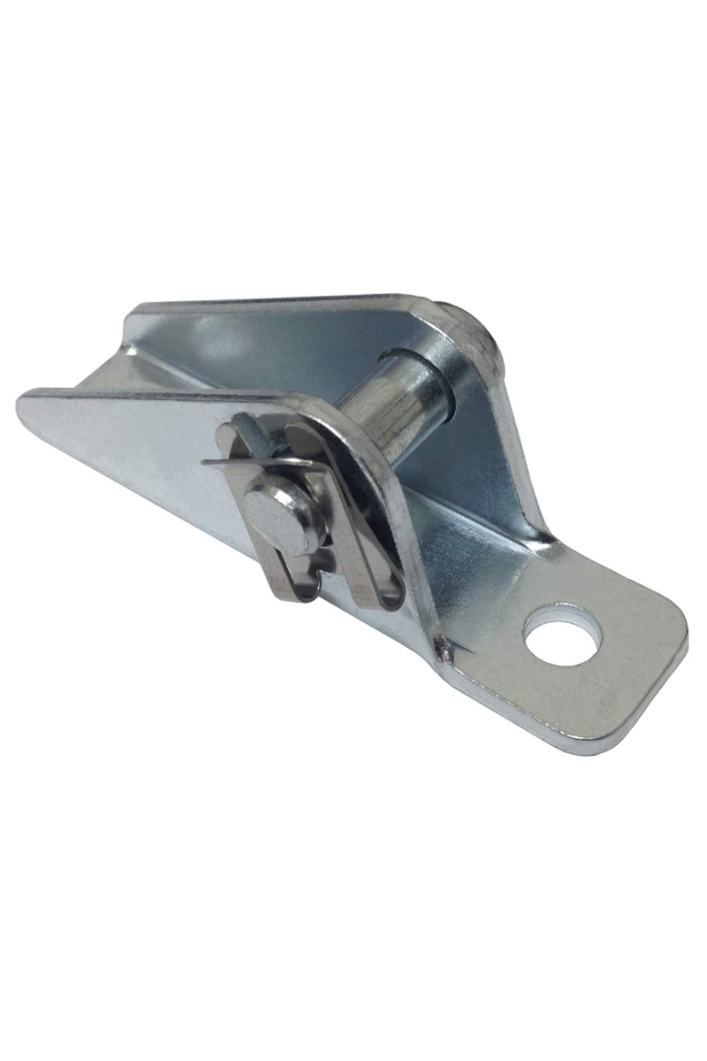 Bansbach - Shipping included 575 Easylift 900BA6 304 Steel SS Stainless Super sale Bracket