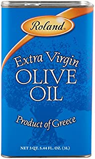 roland extra virgin olive oil