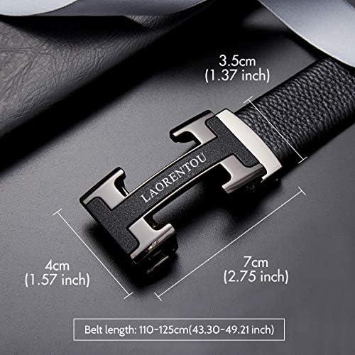 Cinturon h _image0