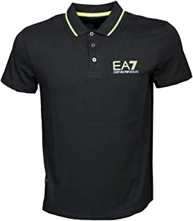 0fe6fc287e578 Amazon.fr : Emporio Armani - Polos / T-shirts, polos et chemises ...