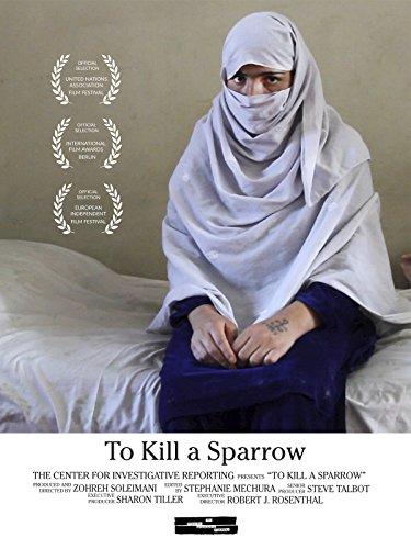 To Kill a Sparrow