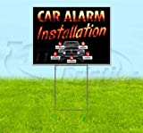Tampa Printing CarAlarmInstallationFirev2-YS-10pkD-ys