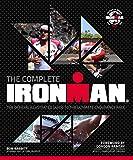 Babbitt, B: The Complete Ironman - Bob Babbitt