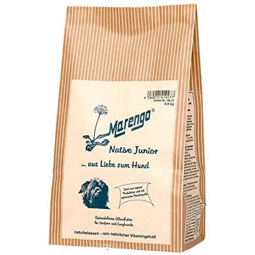 Marengo Junior, 1er Pack (1 x 800 g)