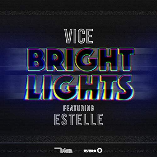 ViCE feat. Estelle