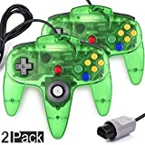 2k Games Game Console