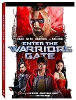 Enter the Warriors Gate / [DVD] [Import]
