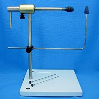 Peak Rotary Tube Fly Vise - Fly Tying