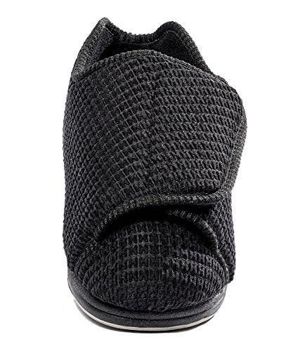 Slippers For Diabetics