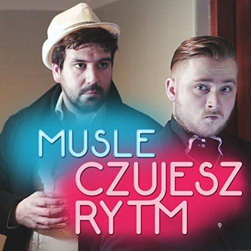 Musle