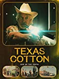 Texas Cotton