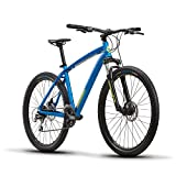 Diamondback Bicycles Diamondback Bicycles Overdrive 1 27.5 Hardtail...