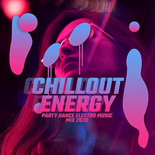 Dance Hits 2015 & Ibiza Chillout Unlimited