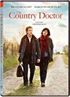 Country Doctor [DVD] [Import]