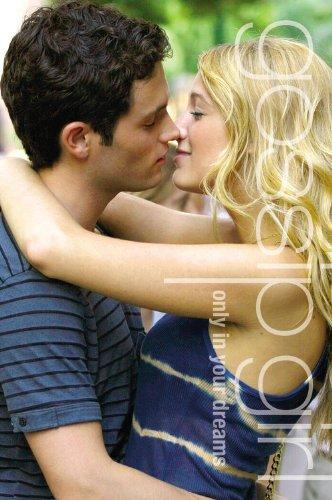 Gossip Girl #9: Only In Your Dreams (Gossip Girl, 9)の詳細を見る