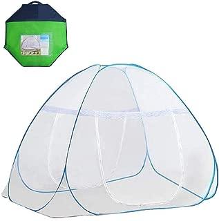 蚊帳 (幅200奥行150高150)
