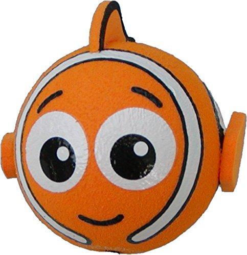 Aerialballs Disney Finding Nemo Car Aerial Ball Antenna Topper - (one P&P...